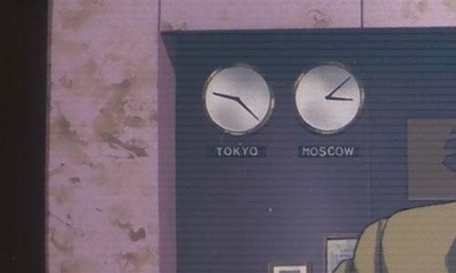 19951223002.jpg